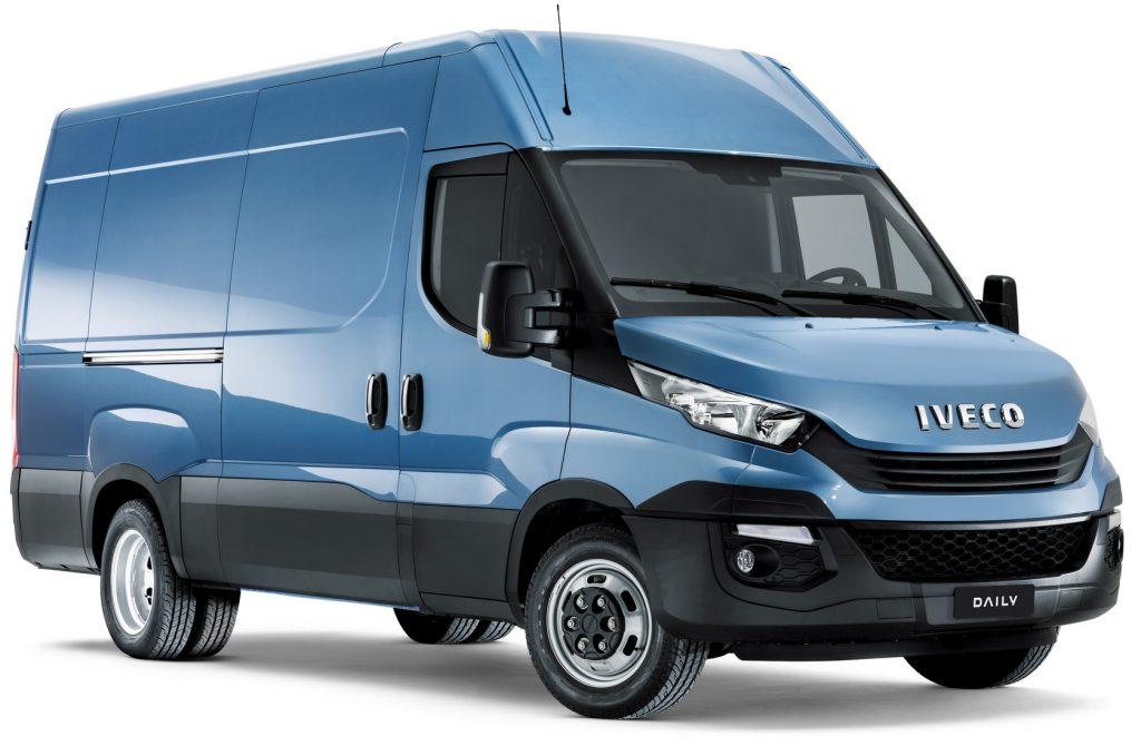 wypożyczalnia samochodów dostawczych Szymik